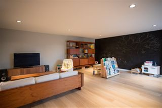 """Photo 9: 38495 SKY PILOT Drive in Squamish: Plateau House for sale in """"Crumpit Woods"""" : MLS®# R2188455"""