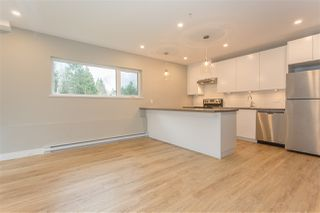 """Photo 17: 38495 SKY PILOT Drive in Squamish: Plateau House for sale in """"Crumpit Woods"""" : MLS®# R2188455"""