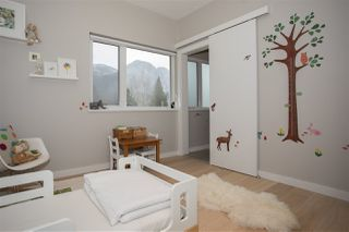 """Photo 13: 38495 SKY PILOT Drive in Squamish: Plateau House for sale in """"Crumpit Woods"""" : MLS®# R2188455"""