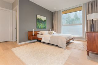 """Photo 11: 38495 SKY PILOT Drive in Squamish: Plateau House for sale in """"Crumpit Woods"""" : MLS®# R2188455"""
