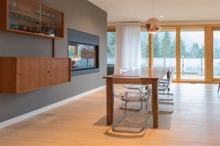 """Photo 4: 38495 SKY PILOT Drive in Squamish: Plateau House for sale in """"Crumpit Woods"""" : MLS®# R2188455"""
