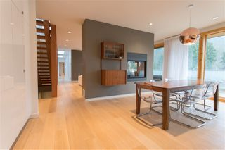 """Photo 3: 38495 SKY PILOT Drive in Squamish: Plateau House for sale in """"Crumpit Woods"""" : MLS®# R2188455"""