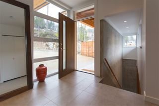 """Photo 19: 38495 SKY PILOT Drive in Squamish: Plateau House for sale in """"Crumpit Woods"""" : MLS®# R2188455"""