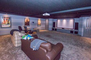 Photo 56: 2450 Northeast 21 Street in Salmon Arm: Pheasant Heights House for sale (NE Salmon Arm)  : MLS®# 10138602