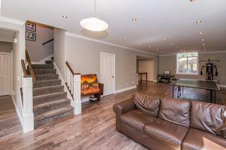 Photo 45: 2450 Northeast 21 Street in Salmon Arm: Pheasant Heights House for sale (NE Salmon Arm)  : MLS®# 10138602
