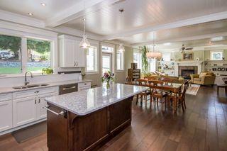 Photo 3: 2450 Northeast 21 Street in Salmon Arm: Pheasant Heights House for sale (NE Salmon Arm)  : MLS®# 10138602