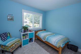 Photo 39: 2450 Northeast 21 Street in Salmon Arm: Pheasant Heights House for sale (NE Salmon Arm)  : MLS®# 10138602