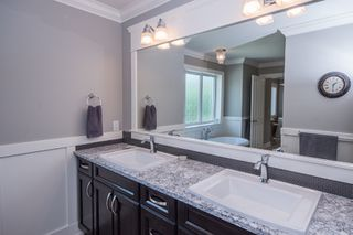 Photo 29: 2450 Northeast 21 Street in Salmon Arm: Pheasant Heights House for sale (NE Salmon Arm)  : MLS®# 10138602