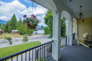 Photo 74: 2450 Northeast 21 Street in Salmon Arm: Pheasant Heights House for sale (NE Salmon Arm)  : MLS®# 10138602