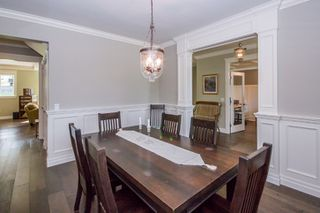 Photo 15: 2450 Northeast 21 Street in Salmon Arm: Pheasant Heights House for sale (NE Salmon Arm)  : MLS®# 10138602