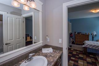 Photo 35: 2450 Northeast 21 Street in Salmon Arm: Pheasant Heights House for sale (NE Salmon Arm)  : MLS®# 10138602