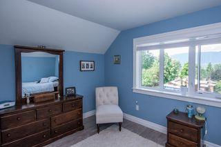 Photo 43: 2450 Northeast 21 Street in Salmon Arm: Pheasant Heights House for sale (NE Salmon Arm)  : MLS®# 10138602