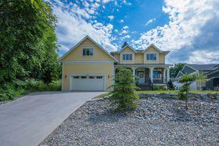 Photo 67: 2450 Northeast 21 Street in Salmon Arm: Pheasant Heights House for sale (NE Salmon Arm)  : MLS®# 10138602