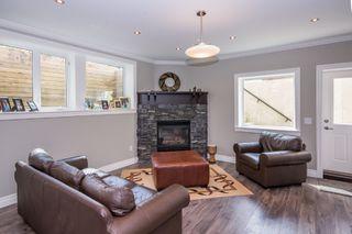 Photo 44: 2450 Northeast 21 Street in Salmon Arm: Pheasant Heights House for sale (NE Salmon Arm)  : MLS®# 10138602