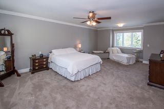 Photo 23: 2450 Northeast 21 Street in Salmon Arm: Pheasant Heights House for sale (NE Salmon Arm)  : MLS®# 10138602