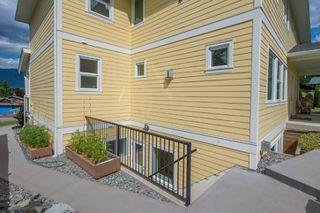 Photo 79: 2450 Northeast 21 Street in Salmon Arm: Pheasant Heights House for sale (NE Salmon Arm)  : MLS®# 10138602