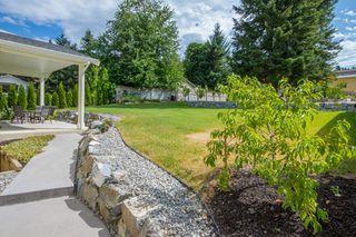 Photo 82: 2450 Northeast 21 Street in Salmon Arm: Pheasant Heights House for sale (NE Salmon Arm)  : MLS®# 10138602