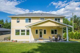 Photo 78: 2450 Northeast 21 Street in Salmon Arm: Pheasant Heights House for sale (NE Salmon Arm)  : MLS®# 10138602