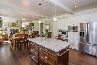 Photo 2: 2450 Northeast 21 Street in Salmon Arm: Pheasant Heights House for sale (NE Salmon Arm)  : MLS®# 10138602