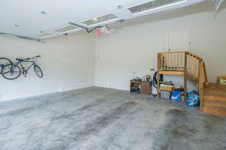 Photo 63: 2450 Northeast 21 Street in Salmon Arm: Pheasant Heights House for sale (NE Salmon Arm)  : MLS®# 10138602
