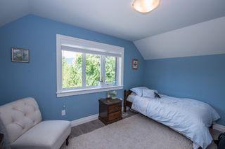 Photo 42: 2450 Northeast 21 Street in Salmon Arm: Pheasant Heights House for sale (NE Salmon Arm)  : MLS®# 10138602