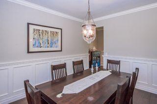 Photo 14: 2450 Northeast 21 Street in Salmon Arm: Pheasant Heights House for sale (NE Salmon Arm)  : MLS®# 10138602