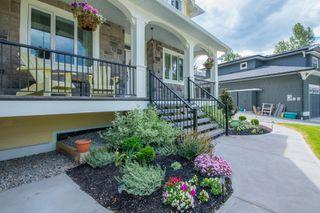 Photo 72: 2450 Northeast 21 Street in Salmon Arm: Pheasant Heights House for sale (NE Salmon Arm)  : MLS®# 10138602