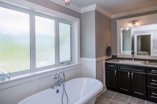 Photo 27: 2450 Northeast 21 Street in Salmon Arm: Pheasant Heights House for sale (NE Salmon Arm)  : MLS®# 10138602