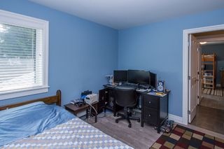 Photo 38: 2450 Northeast 21 Street in Salmon Arm: Pheasant Heights House for sale (NE Salmon Arm)  : MLS®# 10138602