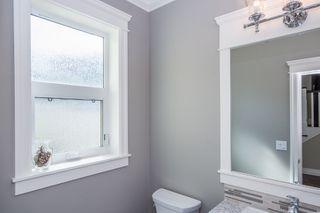 Photo 18: 2450 Northeast 21 Street in Salmon Arm: Pheasant Heights House for sale (NE Salmon Arm)  : MLS®# 10138602