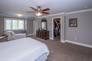 Photo 24: 2450 Northeast 21 Street in Salmon Arm: Pheasant Heights House for sale (NE Salmon Arm)  : MLS®# 10138602