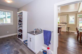 Photo 17: 2450 Northeast 21 Street in Salmon Arm: Pheasant Heights House for sale (NE Salmon Arm)  : MLS®# 10138602