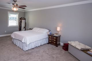 Photo 26: 2450 Northeast 21 Street in Salmon Arm: Pheasant Heights House for sale (NE Salmon Arm)  : MLS®# 10138602