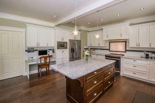 Photo 5: 2450 Northeast 21 Street in Salmon Arm: Pheasant Heights House for sale (NE Salmon Arm)  : MLS®# 10138602