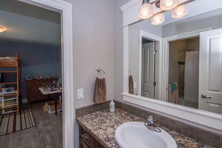 Photo 36: 2450 Northeast 21 Street in Salmon Arm: Pheasant Heights House for sale (NE Salmon Arm)  : MLS®# 10138602