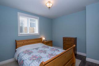 Photo 60: 2450 Northeast 21 Street in Salmon Arm: Pheasant Heights House for sale (NE Salmon Arm)  : MLS®# 10138602