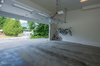 Photo 64: 2450 Northeast 21 Street in Salmon Arm: Pheasant Heights House for sale (NE Salmon Arm)  : MLS®# 10138602