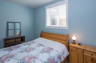 Photo 61: 2450 Northeast 21 Street in Salmon Arm: Pheasant Heights House for sale (NE Salmon Arm)  : MLS®# 10138602