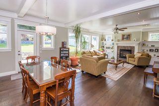 Photo 7: 2450 Northeast 21 Street in Salmon Arm: Pheasant Heights House for sale (NE Salmon Arm)  : MLS®# 10138602