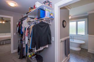Photo 31: 2450 Northeast 21 Street in Salmon Arm: Pheasant Heights House for sale (NE Salmon Arm)  : MLS®# 10138602