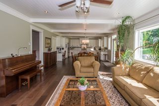 Photo 12: 2450 Northeast 21 Street in Salmon Arm: Pheasant Heights House for sale (NE Salmon Arm)  : MLS®# 10138602