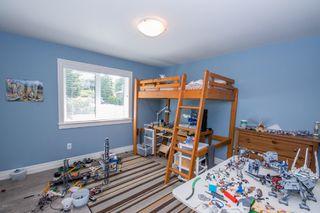 Photo 33: 2450 Northeast 21 Street in Salmon Arm: Pheasant Heights House for sale (NE Salmon Arm)  : MLS®# 10138602