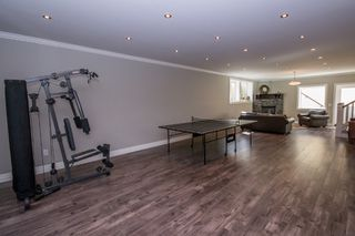 Photo 48: 2450 Northeast 21 Street in Salmon Arm: Pheasant Heights House for sale (NE Salmon Arm)  : MLS®# 10138602