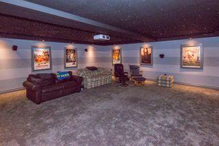 Photo 57: 2450 Northeast 21 Street in Salmon Arm: Pheasant Heights House for sale (NE Salmon Arm)  : MLS®# 10138602