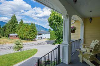 Photo 75: 2450 Northeast 21 Street in Salmon Arm: Pheasant Heights House for sale (NE Salmon Arm)  : MLS®# 10138602