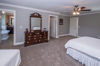 Photo 25: 2450 Northeast 21 Street in Salmon Arm: Pheasant Heights House for sale (NE Salmon Arm)  : MLS®# 10138602