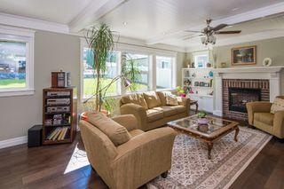 Photo 8: 2450 Northeast 21 Street in Salmon Arm: Pheasant Heights House for sale (NE Salmon Arm)  : MLS®# 10138602