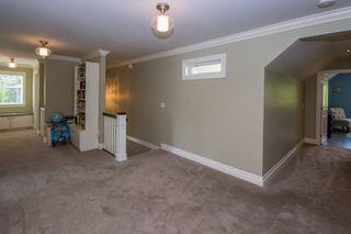 Photo 22: 2450 Northeast 21 Street in Salmon Arm: Pheasant Heights House for sale (NE Salmon Arm)  : MLS®# 10138602