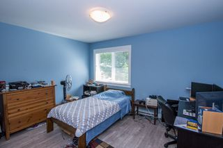 Photo 37: 2450 Northeast 21 Street in Salmon Arm: Pheasant Heights House for sale (NE Salmon Arm)  : MLS®# 10138602