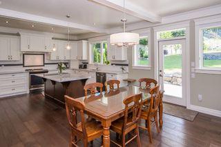 Photo 9: 2450 Northeast 21 Street in Salmon Arm: Pheasant Heights House for sale (NE Salmon Arm)  : MLS®# 10138602